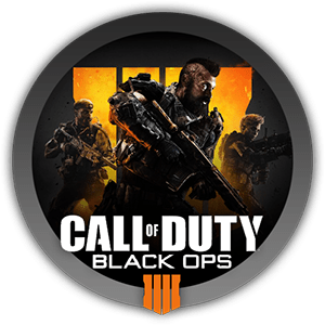 Cheat-Black-Ops 4