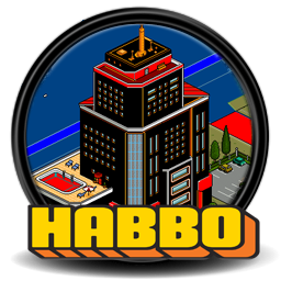 Cheat habbo