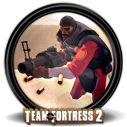 Cheat team fortress 2