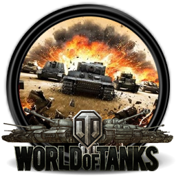 Cheat world of tank